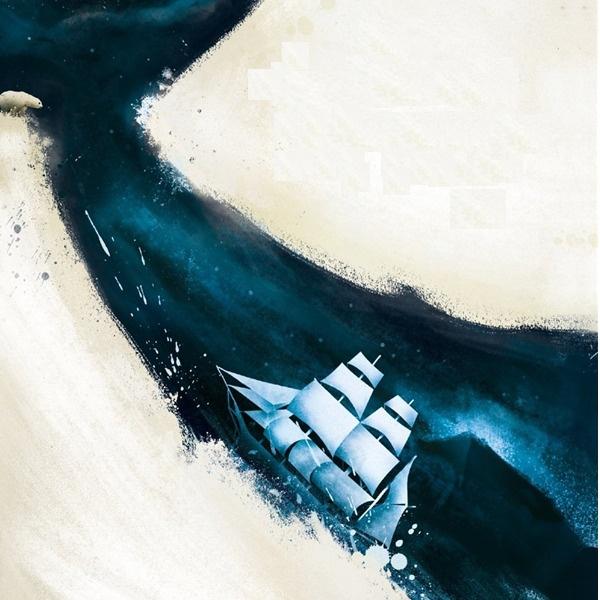 acque-del-nord-mcguire