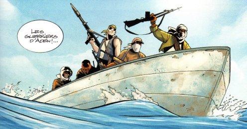 terrorismo-pirateria